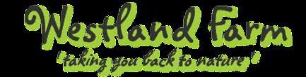 Westland Farm